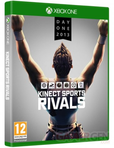 Kinect-Sports-Rivals-jaquette-day-one