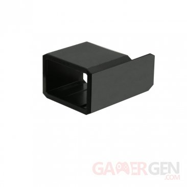Kinect support DPD filtre 03
