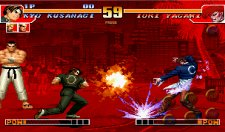 king-fighters-97-screenshot- (1)
