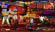 king-fighters-97-screenshot- (3)