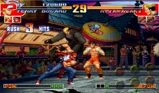 king-fighters-97-screenshot- (4)