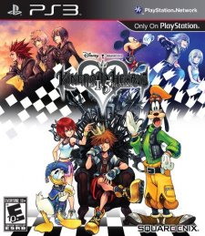 kingdom-hearts-1-5-hd-remix-boxart-ps3-jaquette-cover-esrb-us-canada
