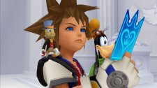 kingdom hearts 1.5 hd remix screenshot 30082013 008