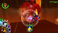 kingdom hearts 1.5 hd remix screenshot 30082013 009