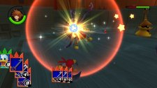 kingdom hearts 1.5 hd remix screenshot 30082013 014