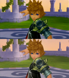 Kingdom-Hearts-HD-2.5-Remix_22-12-2013_comparaison-birth-by-sleep-2