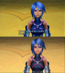 Kingdom-Hearts-HD-2.5-Remix_22-12-2013_comparaison-birth-by-sleep-3