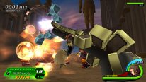 Kingdom Hearts HD 2.5 ReMIX images screenshots 11