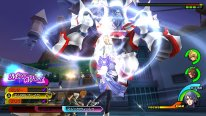 Kingdom Hearts HD 2.5 ReMIX images screenshots 12