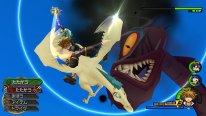 Kingdom Hearts HD 2.5 ReMIX images screenshots 1