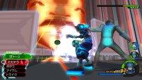 Kingdom Hearts HD 2.5 ReMIX images screenshots 2