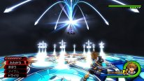 Kingdom Hearts HD 2.5 ReMIX images screenshots 3