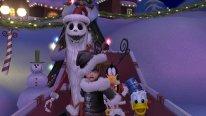Kingdom Hearts HD 2.5 ReMIX images screenshots 5