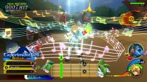 Kingdom Hearts HD 2.5 ReMIX images screenshots 7