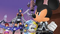 Kingdom Hearts HD 2.5 ReMIX images screenshots 8