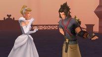 Kingdom Hearts HD 2.5 ReMIX images screenshots 9