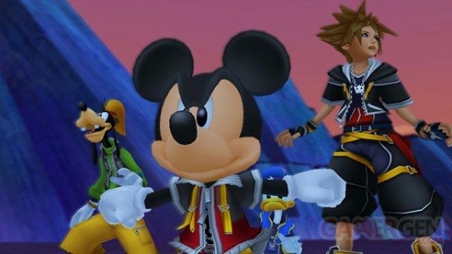 Kingdom-Hearts-HD-2.5-ReMIX_screenshot-1
