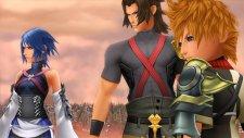 Kingdom-Hearts-HD-2.5-ReMIX_screenshot-2