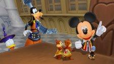 Kingdom-Hearts-HD-2.5-ReMIX_screenshot-3