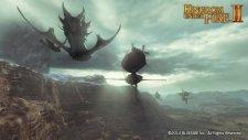 Kingdom-Under-Fire-II_2014_03-21-14_006