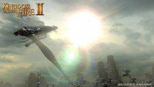 Kingdom Under Fire II - images 17-11-2013 2
