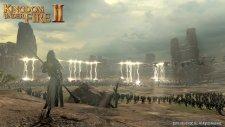 Kingdom Under Fire II - images 17-11-2013 4