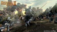 Kingdom Under Fire II - images 17-11-2013 7