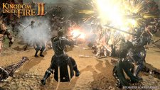 Kingdom Under Fire II - images 17-11-2013 8