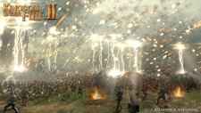 Kingdom Under Fire II - images 17-11-2013 9