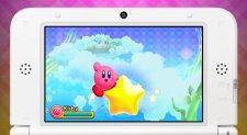 Kirby Triple Deluxe 02.04.2014