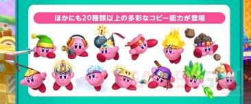 Kirby-Triple-Deluxe_15-12-2013_art-00