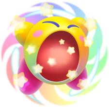 Kirby-Triple-Deluxe_15-12-2013_art-1