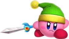 Kirby-Triple-Deluxe_15-12-2013_art-5