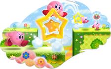 Kirby-Triple-Deluxe_15-12-2013_art-8