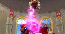 Kirby-Triple-Deluxe_15-12-2013_screenshot-12