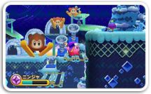Kirby-Triple-Deluxe_15-12-2013_screenshot-14