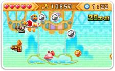 Kirby-Triple-Deluxe_15-12-2013_screenshot-3