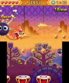 Kirby Triple Deluxe 19.12.2013 (14)