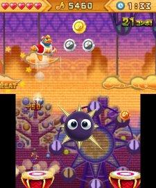 Kirby Triple Deluxe 19.12.2013 (15)