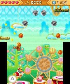 Kirby Triple Deluxe 19.12.2013 (16)