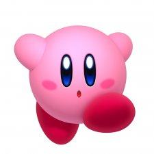 Kirby Triple Deluxe 19.12.2013 (17)