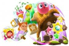 Kirby Triple Deluxe 19.12.2013 (1)