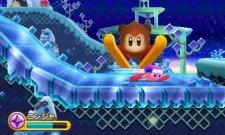 Kirby Triple Deluxe 19.12.2013 (4)