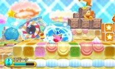 Kirby Triple Deluxe 19.12.2013 (6)