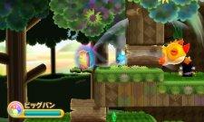 Kirby Triple Deluxe 19.12.2013 (9)