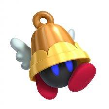 Kirby Triple Deluxe 23.12.2013 (3)
