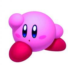 Kirby Triple Deluxe 23.12.2013 (7)