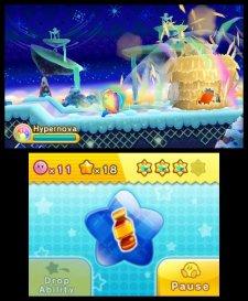 Kirby Triple Deluxe 29.03.2014  (10)