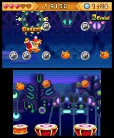 Kirby Triple Deluxe 29.03.2014  (13)