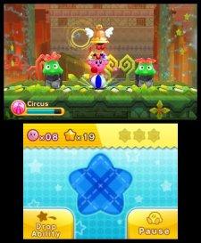 Kirby Triple Deluxe 29.03.2014  (14)